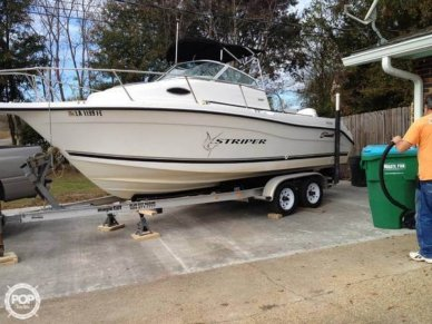 Seaswirl 21, 21', for sale - $15,500