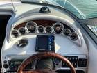 Compass, GPS, Beverage Holders, Steering Wheel