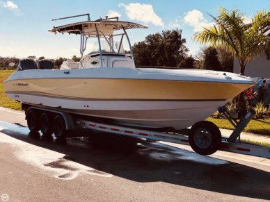 Wellcraft 32 CCF, 31', for sale - $68,000