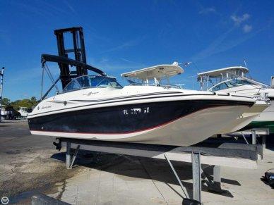 Hurricane 187 Sun deck, 187, for sale - $23,500
