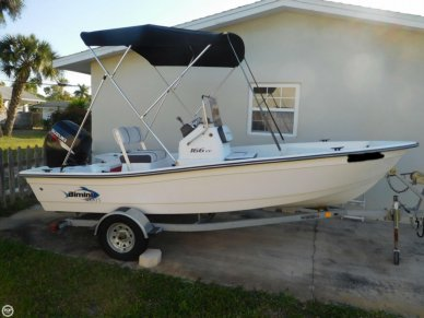 Bimini 166 CC, 166, for sale - $12,000