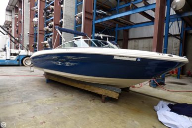 Sea Ray 220 Select, 23', for sale - $21,300