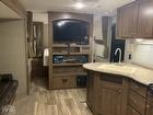 2018 Aspen Trail 26BH - #5