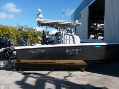Nor-Tech NOR-TECH 35 CC, 35', for sale - $122,300