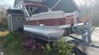 2014 Misty Harbor CR 205 - #2