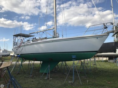 Catalina 36, 36', for sale - $32,500