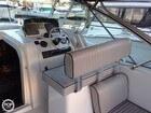 2000 Mainship 34 Pilot - #2