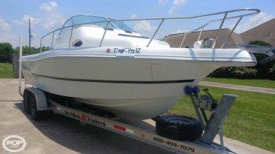 Caravelle SEA HAWK 230, 230, for sale