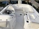 Captain's Chair, Cockpit Faucet, Sink - Cockpit, Steering Wheel