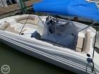 2013 Hurricane 188 Sun Deck Sport - #5