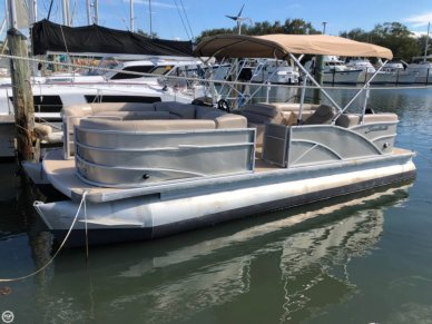 Sweetwater AP 235 RL, 24', for sale