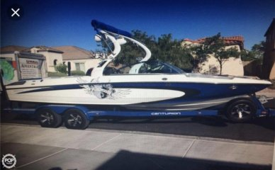 Centurion Enzo SV233, 23', for sale - $69,900