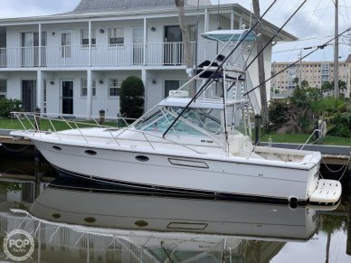 Tiara 3000 Open, 3000, for sale - $88,900