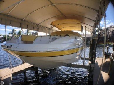 Chaparral 263 Sunesta, 26', for sale - $19,500
