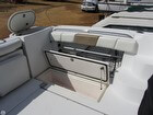 2003 Seaswirl 2901 WA STRIPER - #5