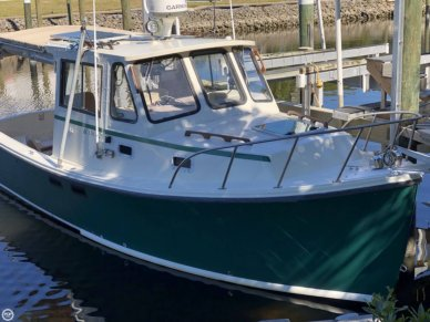 Atlas Acadia 25, 24', for sale - $38,000