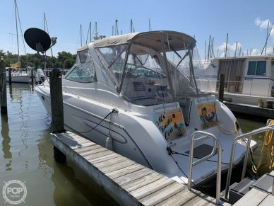 Maxum 3300 SCR, 3300, for sale - $31,500