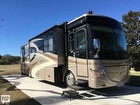 2007 Discovery 39 S - #2
