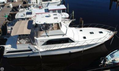 Ocean Yachts 55 Sunliner, 55', for sale