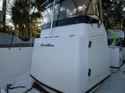 1999 Boston Whaler 18 Dauntless - #5