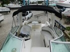 2005 Sea Ray 260 SunDancer - #2