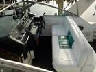Helmseat W/ Built In Beverage Cooler Underneath