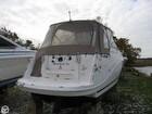 2008 Rinker 280 Express Cruiser - #2