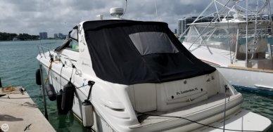Sea Ray 370 Sundancer, 36', for sale - $65,600