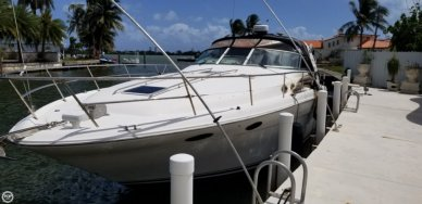 Sea Ray 370 Sundancer, 370, for sale - $45,000