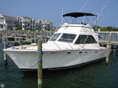 Pacemaker 36 SF, 36', for sale - $12,500