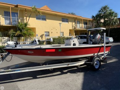 Search Hewes Boats For Sale In Florida