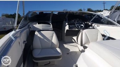 Bayliner 215, 21', for sale - $16,750