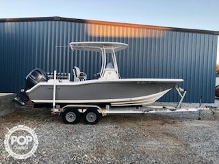 Tidewater 210, 210, for sale