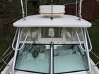 1981 Grady-White 240 Offshore - #2