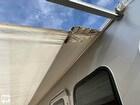 2003 Airstream Land Yacht 30 - #8