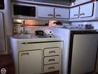 1990 Sea Ray 310 Sundancer - #8
