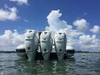 2016 Sacs Strider 12 SR Rib Superyacht Tender - #5