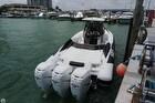 2016 Sacs Strider 12 SR Rib Superyacht Tender - #2