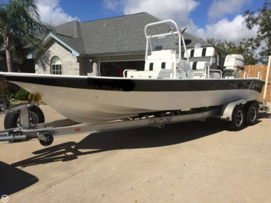Shallow Sport Modified V 24, 23', for sale - $53,500