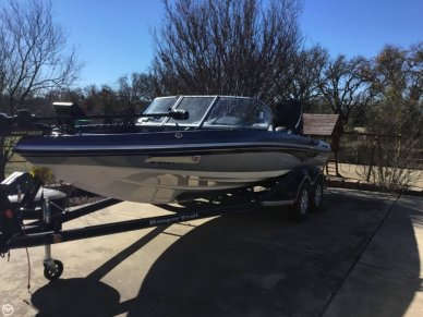 Ranger Boats 212LS, 212, for sale