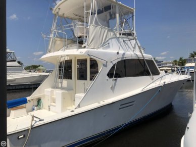Post 46, 46', for sale - $105,000