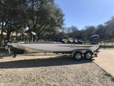 Xpress X21, 21', for sale - $23,000