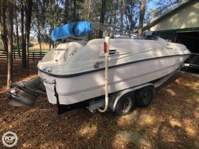 Chaparral Sunesta 232, 23', for sale - $20,000