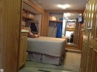 2006 Mobile Suites(by Doubletree) 36 TK3 - #2