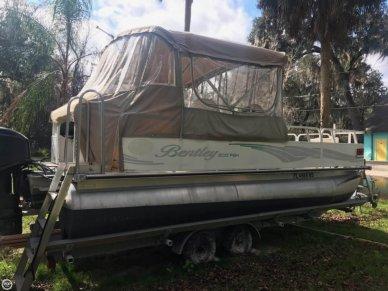 Bentley 20, 20', for sale - $15,000