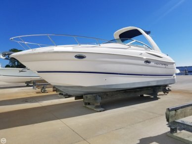 Monterey 265, 29', for sale - $29,900