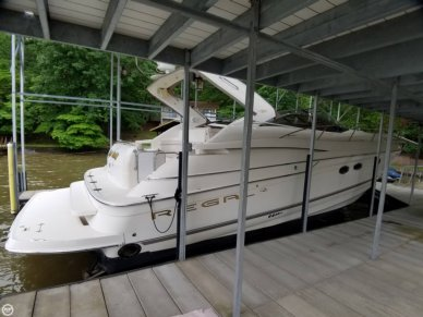 Regal 4260 Commodore, 4260, for sale
