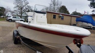 Sea Fox 200XT, 20', for sale - $31,200