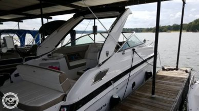 Regal 28 Express, 28', for sale - $112,000