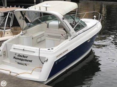 Formula Thunderbird 27PC, 27, for sale - $45,000